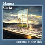 Magna Carta - Seasons in the Tide