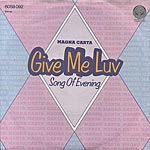 Magna Carta - Give me luv / Song of evening