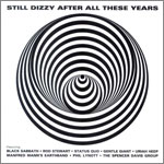 Still Dizzy After All These Years